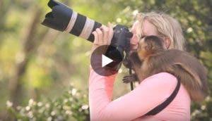 ayudante-fotografa-mono