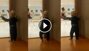 bebe-bailando-ballet-viralistas
