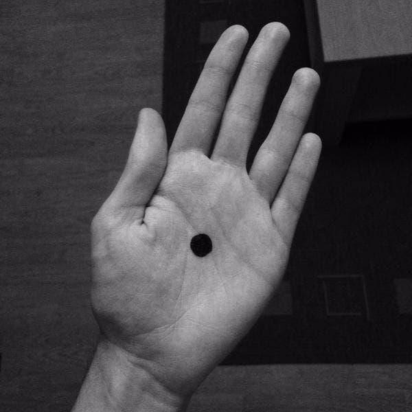 black-dot-campaign-violencia-domestica-8