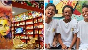 cafe-atendido-por-mujeres-victimas-de-ataques-con-acido8
