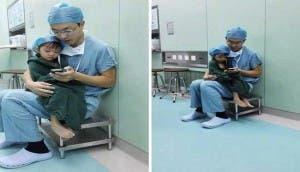 cirugia-corazon-niña-doctor