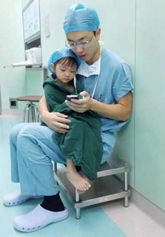cirugia-nina