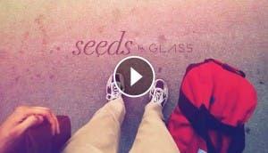 cortometraje-filmado-google-glass-gracias-mama-viaje-india