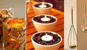 decorar-velas