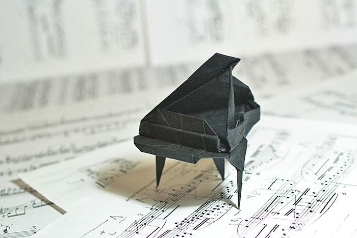 dia de origami 11
