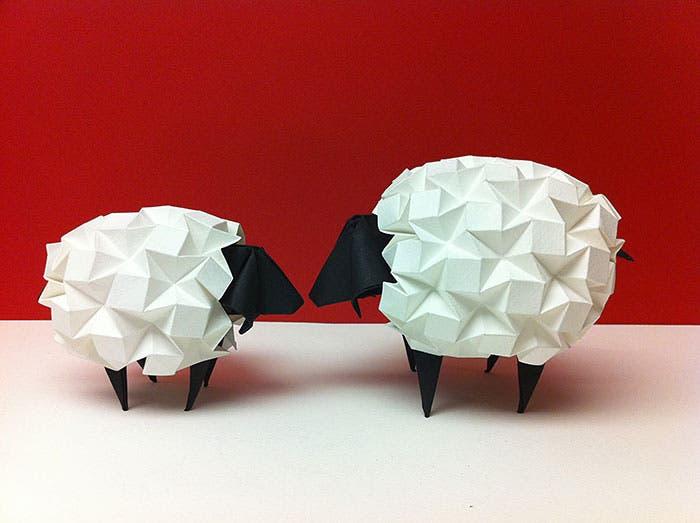dia de origami 12