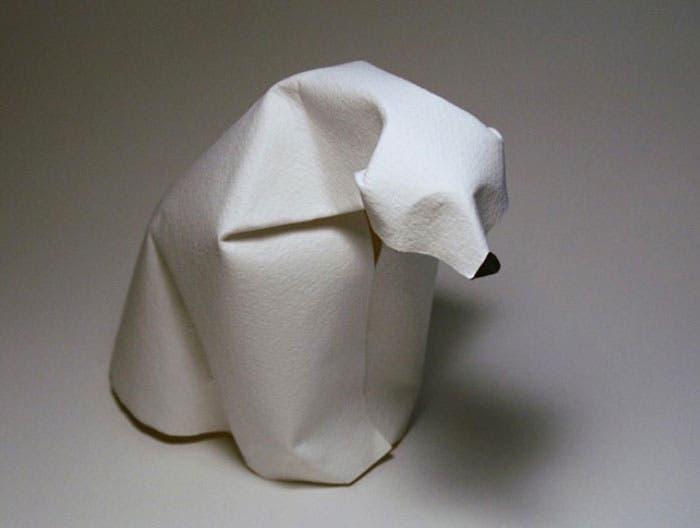 dia de origami 14