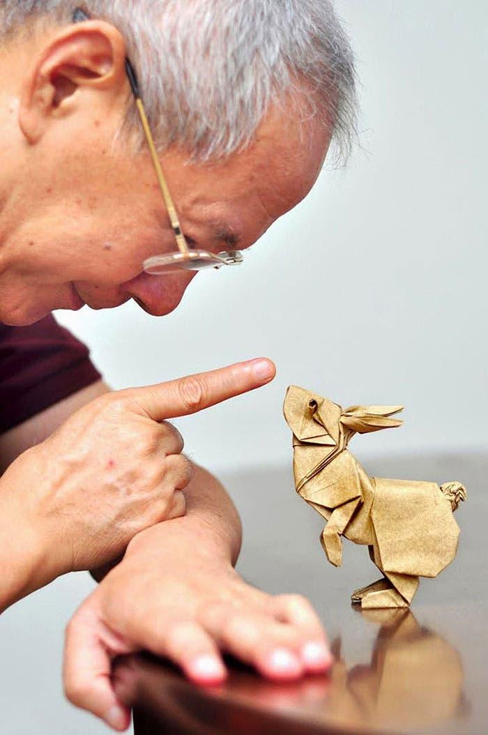 dia de origami 16