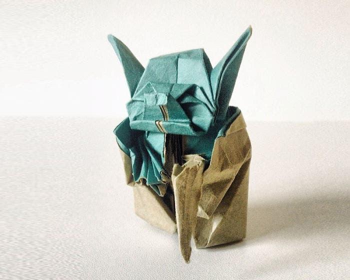 dia de origami 3