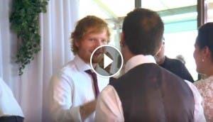 ed-sheeran-sorpresa.en.boda