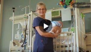 enfermera-sorpresa-bebes-prematuros
