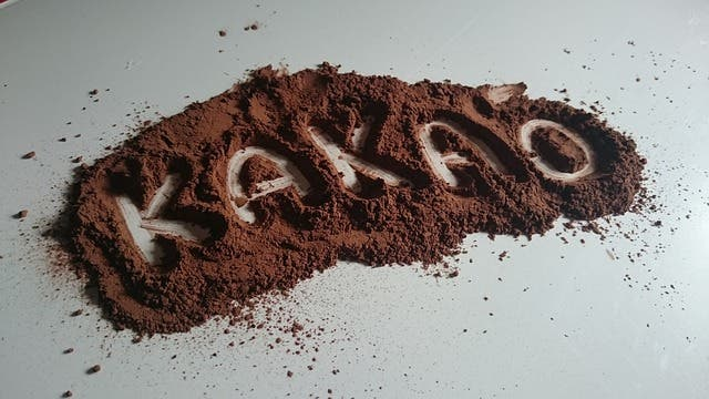 excusas-para-comer-chocolate-6