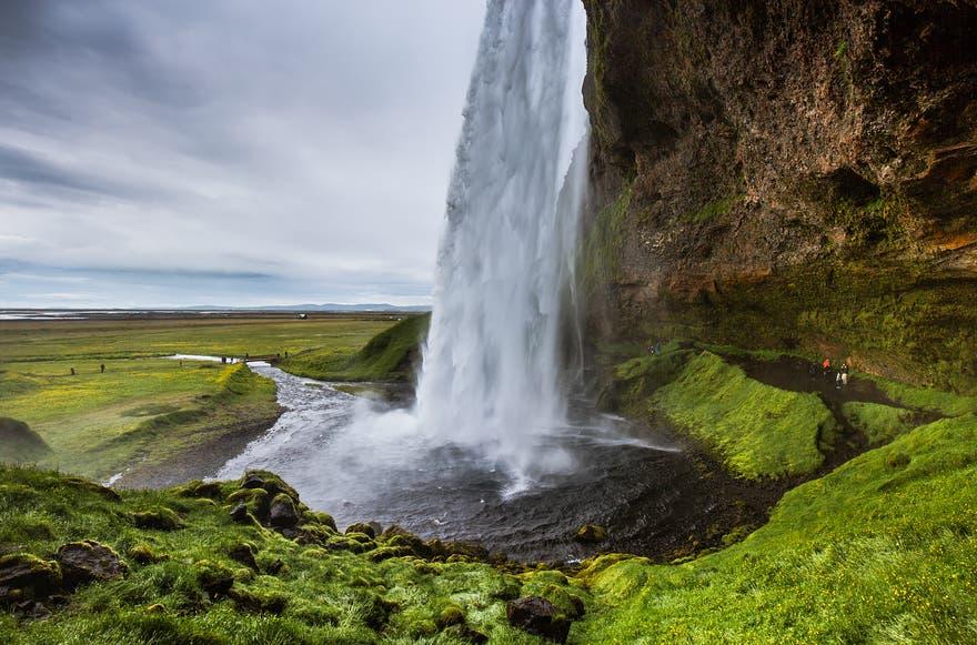 fotos-espectaculares-paisajes-islandia-conexion-tierra-amor-odio-10