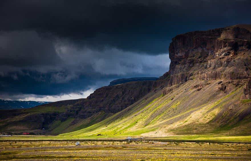 fotos-espectaculares-paisajes-islandia-conexion-tierra-amor-odio-11