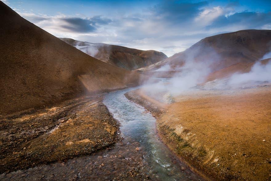 fotos-espectaculares-paisajes-islandia-conexion-tierra-amor-odio-12