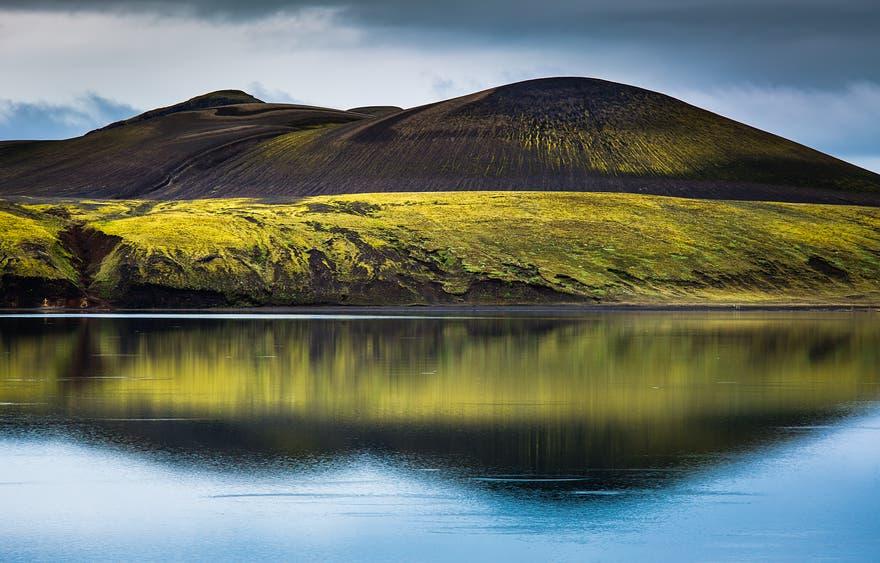 fotos-espectaculares-paisajes-islandia-conexion-tierra-amor-odio-13