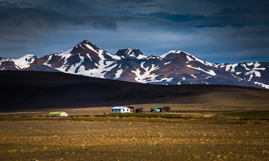 fotos-espectaculares-paisajes-islandia-conexion-tierra-amor-odio-14