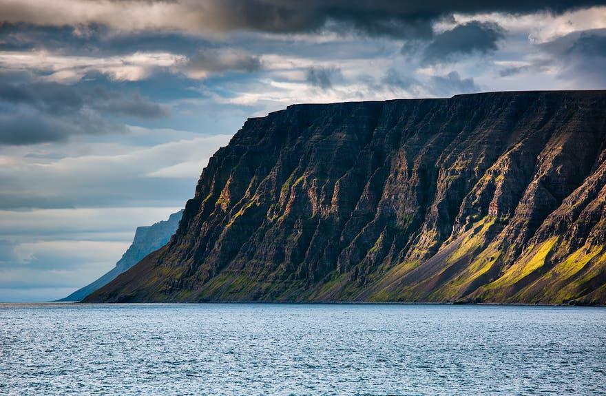 fotos-espectaculares-paisajes-islandia-conexion-tierra-amor-odio-15