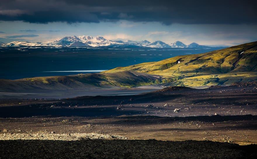fotos-espectaculares-paisajes-islandia-conexion-tierra-amor-odio-16