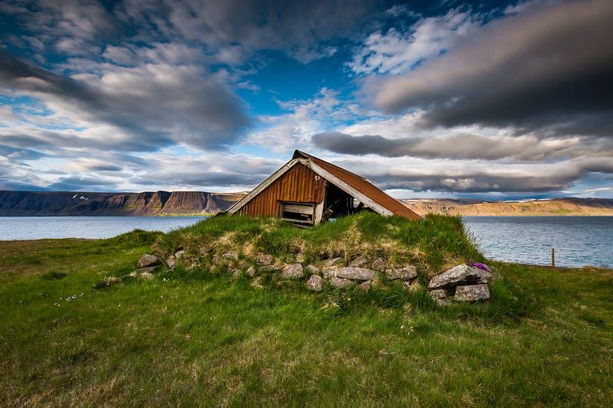 fotos-espectaculares-paisajes-islandia-conexion-tierra-amor-odio-17