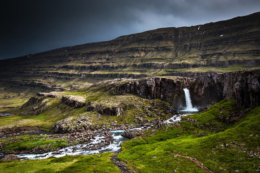 fotos-espectaculares-paisajes-islandia-conexion-tierra-amor-odio-18