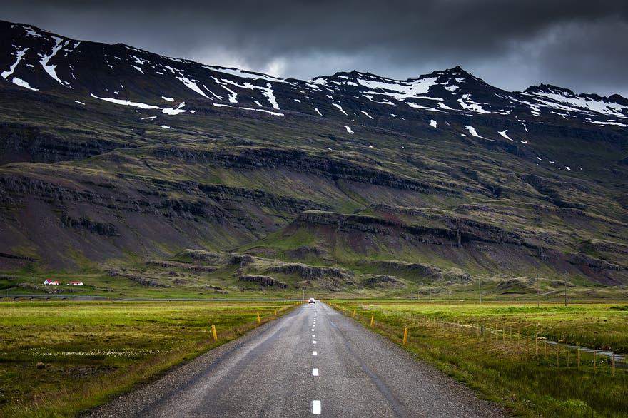 fotos-espectaculares-paisajes-islandia-conexion-tierra-amor-odio-2