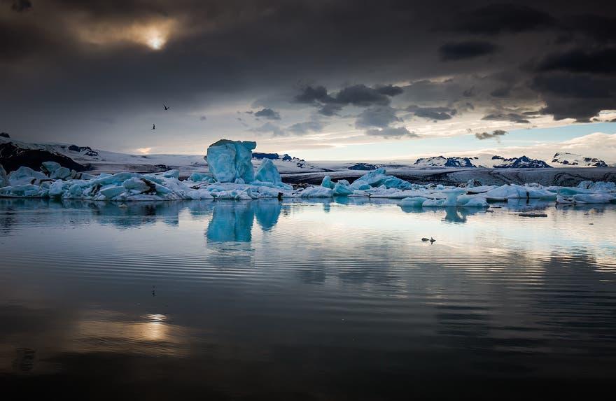 fotos-espectaculares-paisajes-islandia-conexion-tierra-amor-odio-20