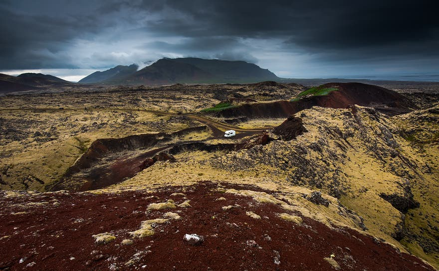 fotos-espectaculares-paisajes-islandia-conexion-tierra-amor-odio-21