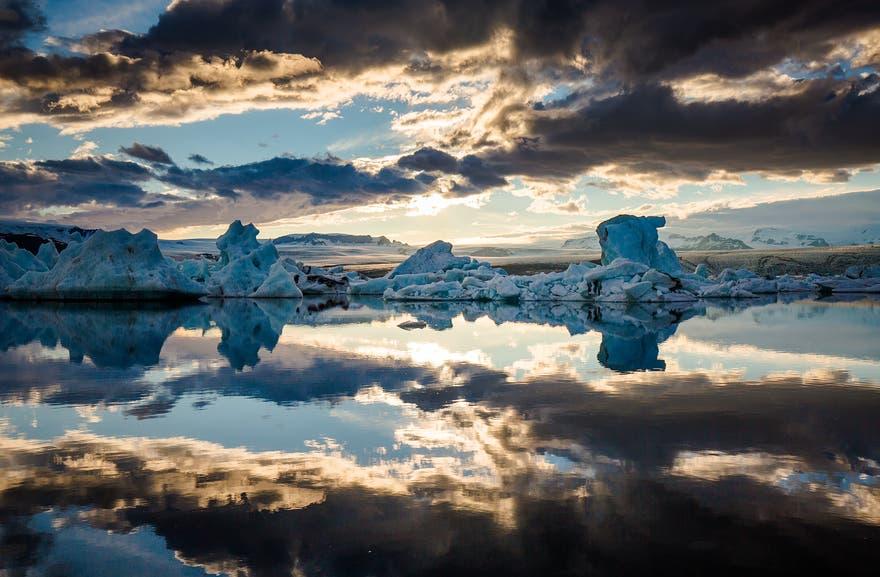 fotos-espectaculares-paisajes-islandia-conexion-tierra-amor-odio-23