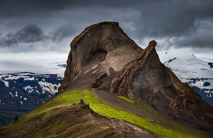 fotos-espectaculares-paisajes-islandia-conexion-tierra-amor-odio-24