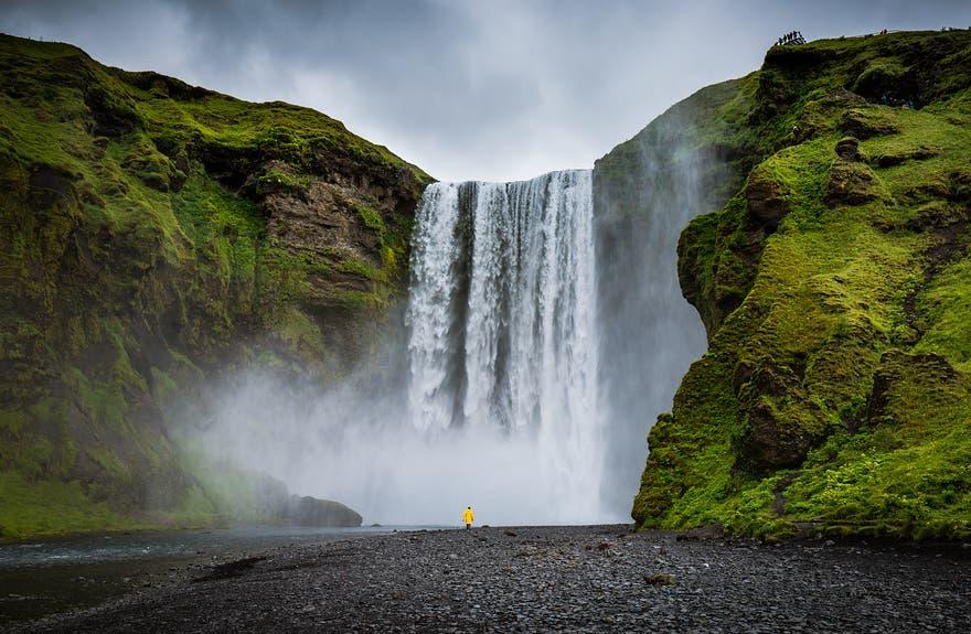 fotos-espectaculares-paisajes-islandia-conexion-tierra-amor-odio-25