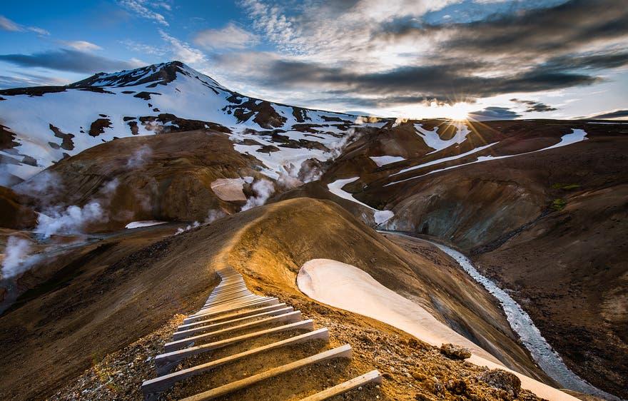fotos-espectaculares-paisajes-islandia-conexion-tierra-amor-odio-3