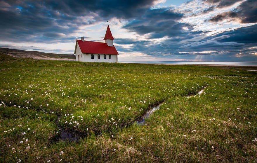fotos-espectaculares-paisajes-islandia-conexion-tierra-amor-odio-4