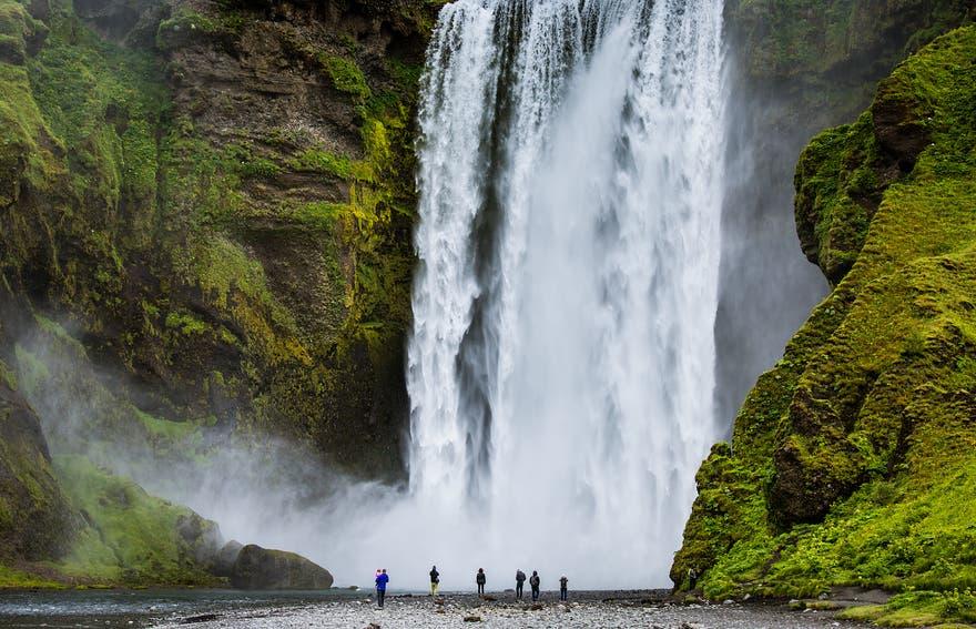 fotos-espectaculares-paisajes-islandia-conexion-tierra-amor-odio-5