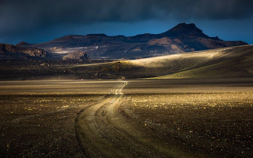 fotos-espectaculares-paisajes-islandia-conexion-tierra-amor-odio-6