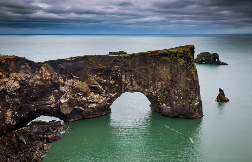 fotos-espectaculares-paisajes-islandia-conexion-tierra-amor-odio-7