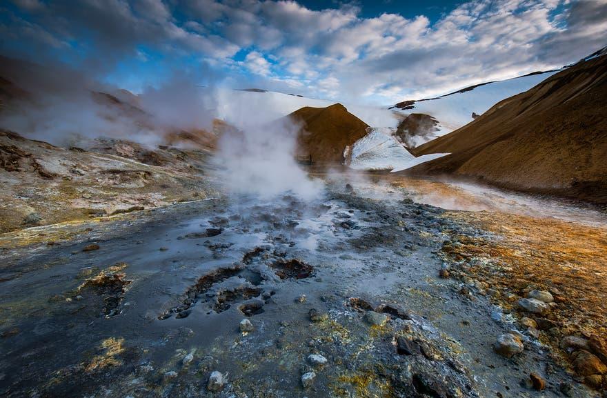 fotos-espectaculares-paisajes-islandia-conexion-tierra-amor-odio-8