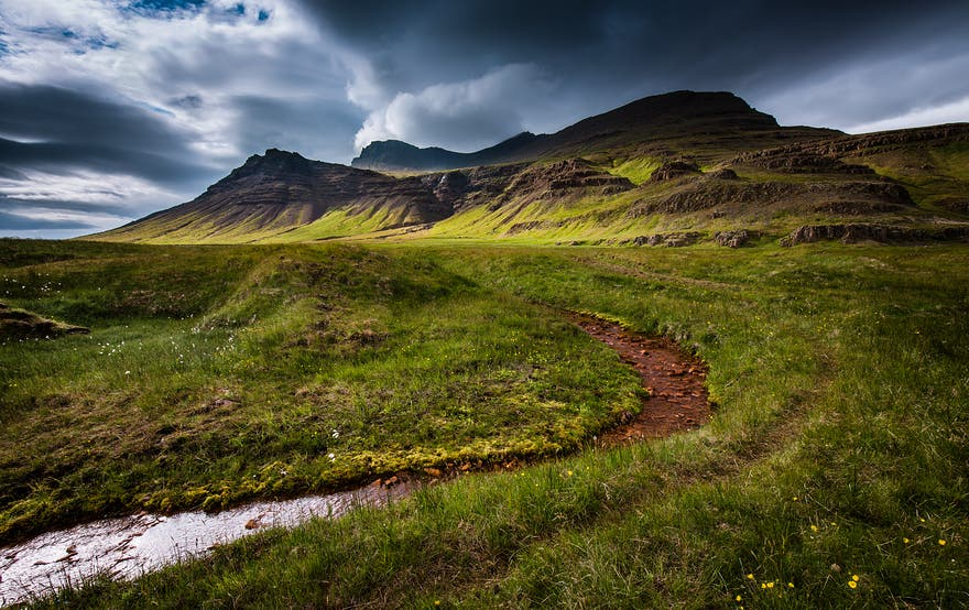 fotos-espectaculares-paisajes-islandia-conexion-tierra-amor-odio-9