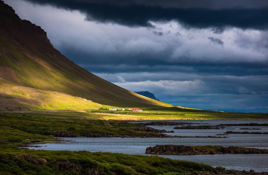 fotos-espectaculares-paisajes-islandia-conexion-tierra-amor-odio