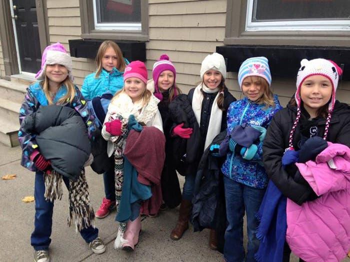 gente sin hogar invierno 8