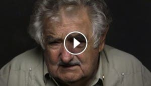 human-the-movie-mujica-1.1