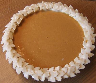 ideas-decoración-de-tartas-10