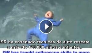 importante-tecnica-evitar-niños-bebes-se-ahoguen-aprender-nadar