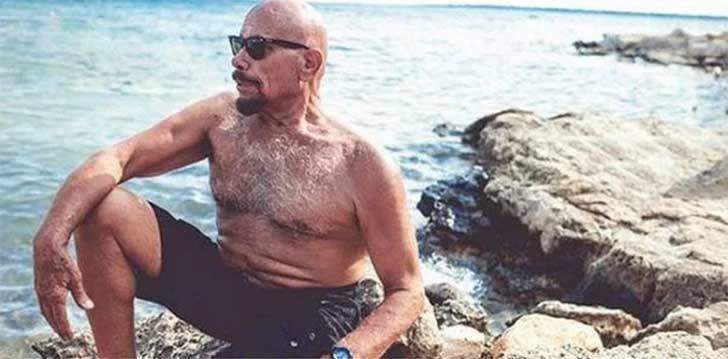 instructor-yoga-turco-que-aparenta-la mitad-de-su-edad1
