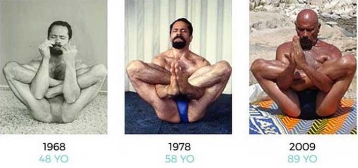 instructor-yoga-turco-que-aparenta-la mitad-de-su-edad6