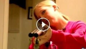 joven-mama-dispara-intruso-mientras-llamaba-emergencia