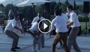 jugador-de-nba-baile-sorpresa3