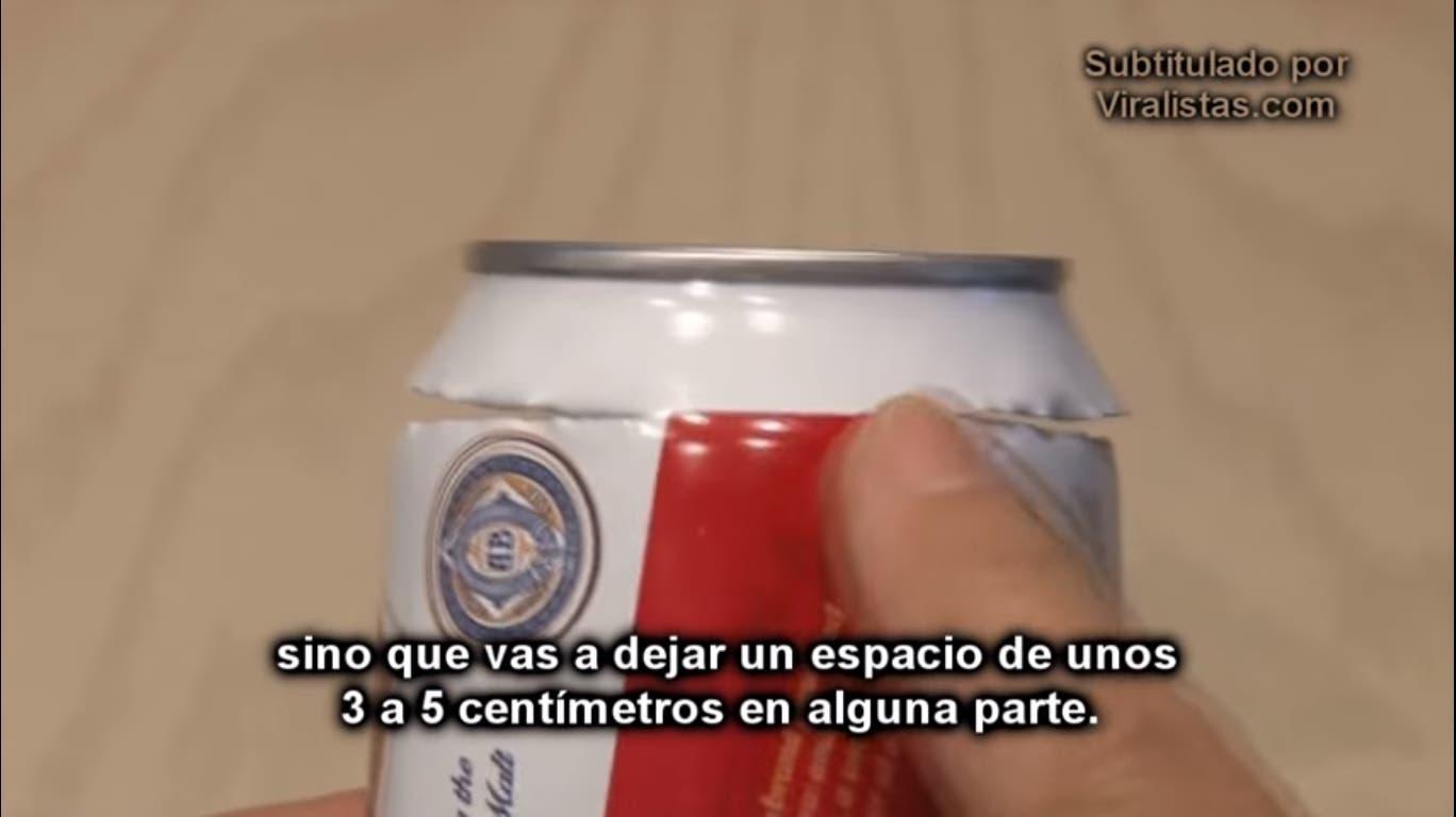 lata-cerveza-mejorar-intensidad-wifi-facil-rapido-asombroso-2