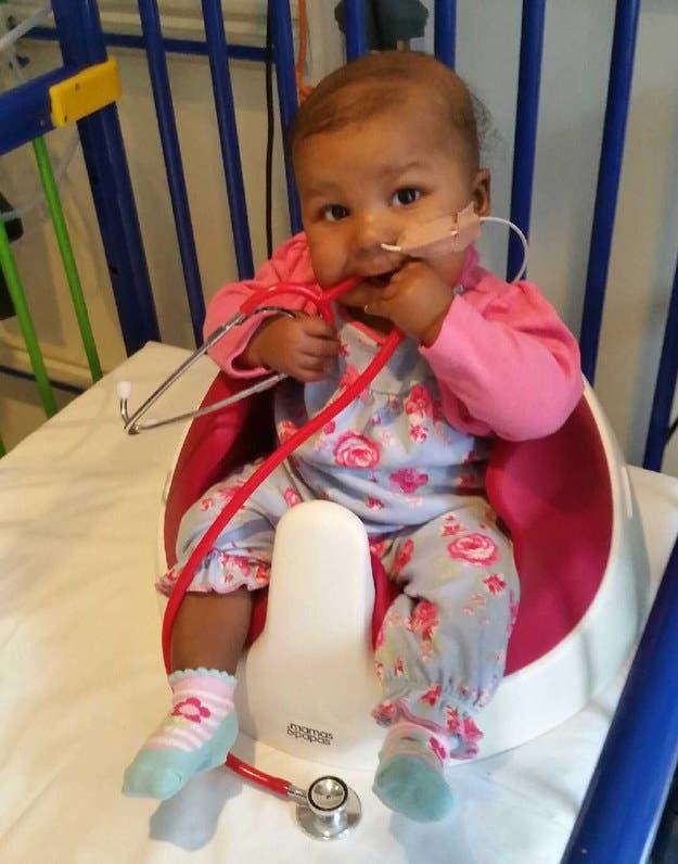 layla-nina-recuperandose-de-leucemia3