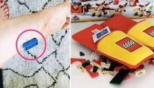 lego-piezas